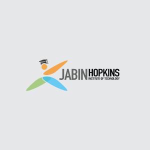 JabinHopkins