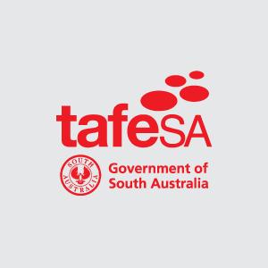 Tafe-Sa