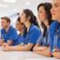 nursing-in-menu